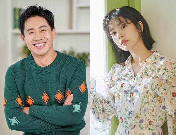 Top 20 Upcoming Korean Dramas in 2020 20