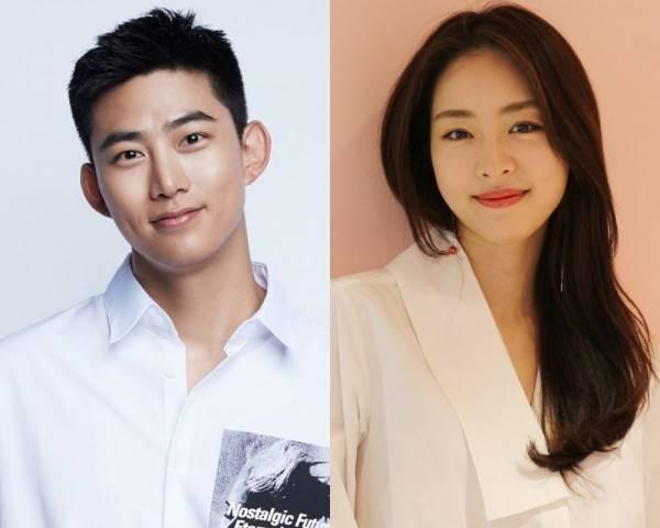 Top 20 Upcoming Korean Dramas in 2020 2