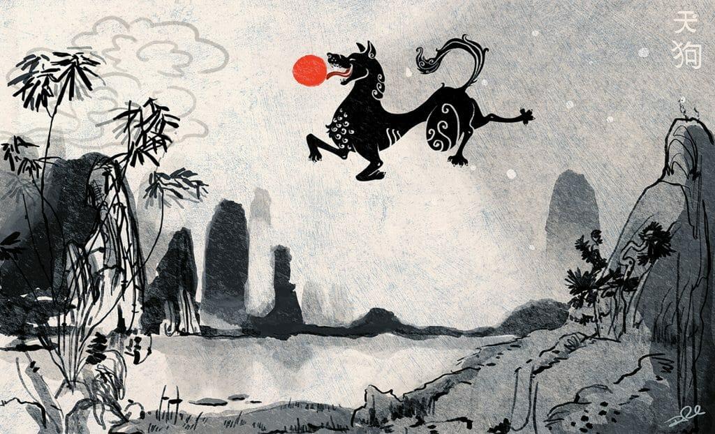 8 Interesting Korean Myths 11