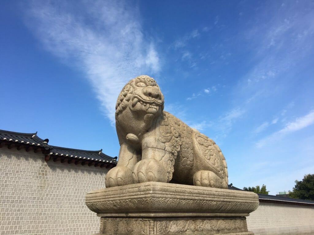 8 Interesting Korean Myths 9