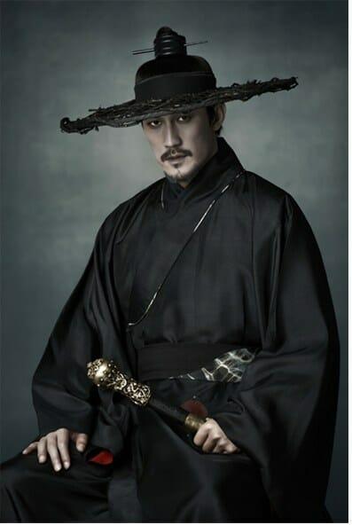 8 Interesting Korean Myths 6