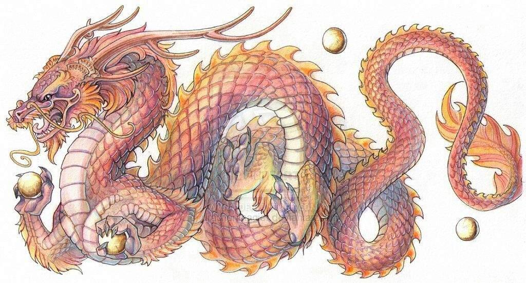 8 Interesting Korean Myths 8