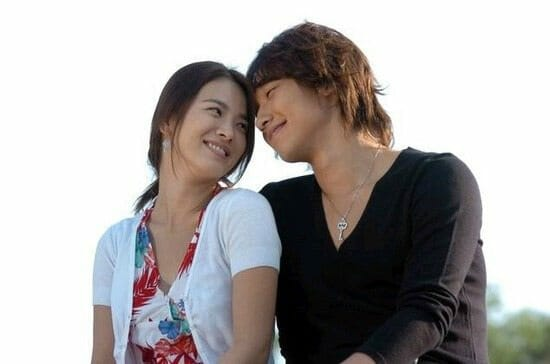 10 Must-Watch Romantic Comedy K-Dramas of All Time 4
