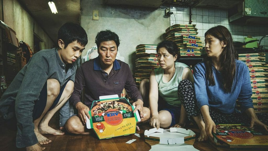 10 Best Korean Movies you Should Watch 11