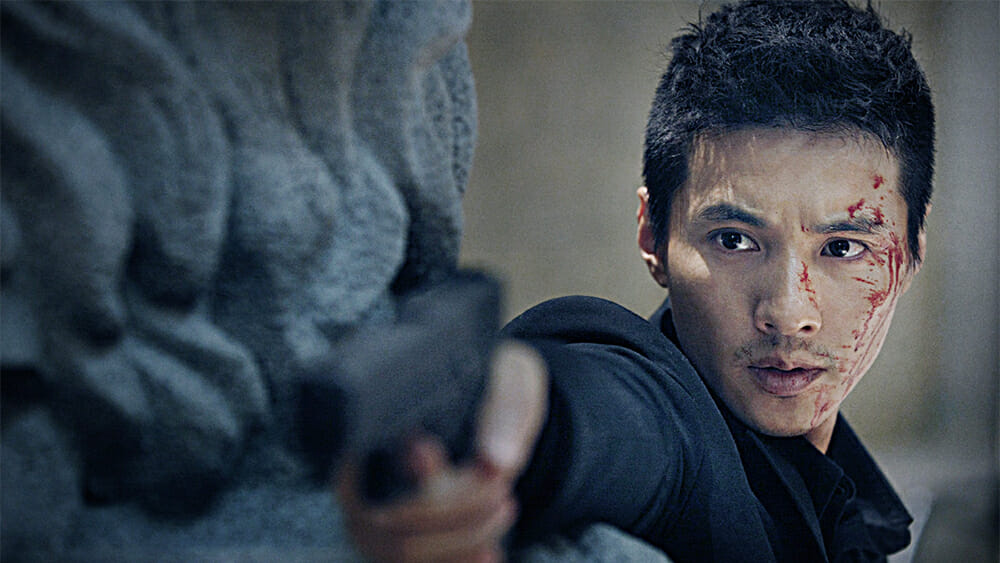 10 Best Korean Movies you Should Watch 7