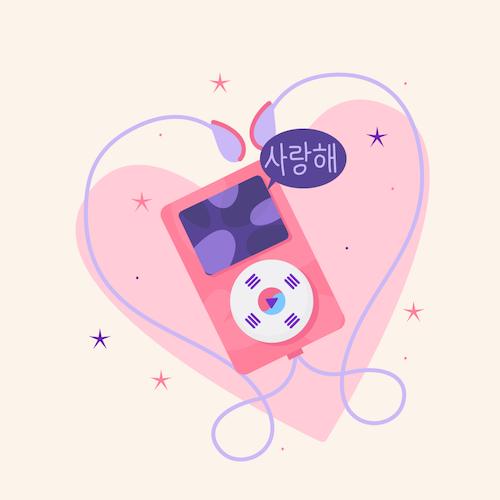 kpop-01