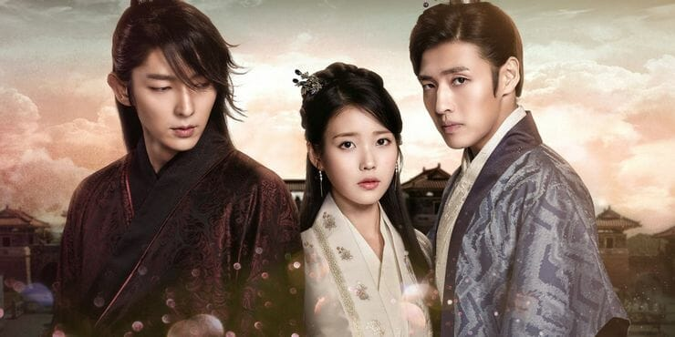 6 Phrases Every K-Drama Fan Should Know 3