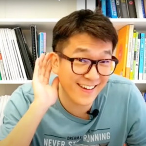 YoonSsam 윤쌤