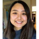 Profile photo of JasmineLiang
